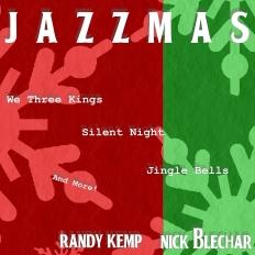 jazzmasforcdbaby